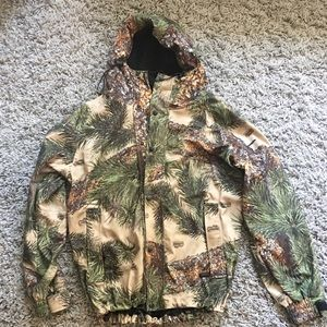 ghost cammo